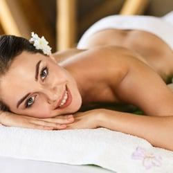 Adult massage coffs harbour