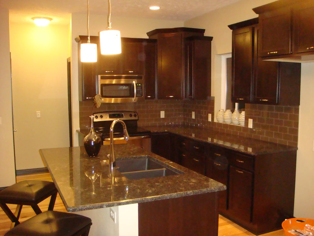Classic Granite U0026 Marble   Fireplace Services   2600 W L St, Lincoln, NE    Phone Number   Yelp