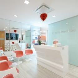 Trifecta Med Spa Downtown 58 Photos 79 Reviews Medical Spas
