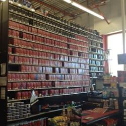 Autozone - Auto Parts & Supplies - 5195 Golden Gate Pkwy, Naples, FL
