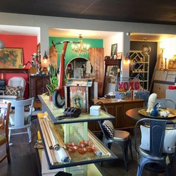 Found Furnishings Furniture Stores 428 Andrews Hwy Midland
