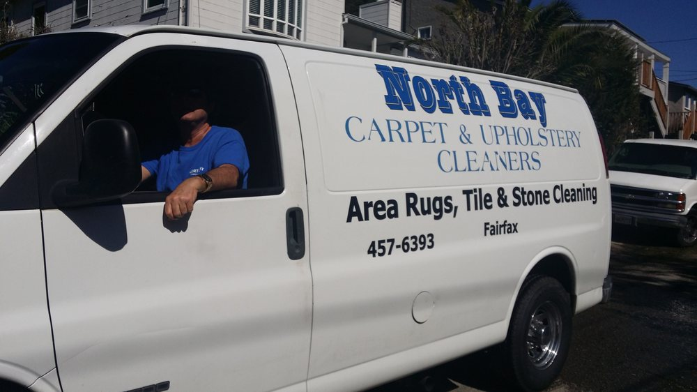 North Bay Carpet Cleaning  20 Reviews  Carpet Cleaning. Turrentine Jackson Obituaries. Chocolate Truffle Tower Colleges Austin Texas. Digital Advertising 101 Video Editing Service. Bail Bonds Albuquerque New Mexico. Medical Transcription Companies. Physician Assistant Graduate Programs. Intelligent Tutoring Systems. Is There A Beach In North Carolina