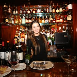 Chazz Palminteri Restaurant Review