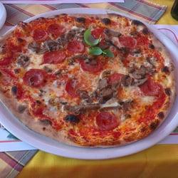 Ristorante Brian Ristorante Restaurants Via Luigi