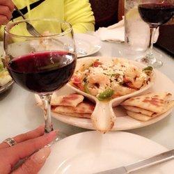 Photo Of The Olive Tree Greek And Italian Restaurant Lithia Springs Ga United