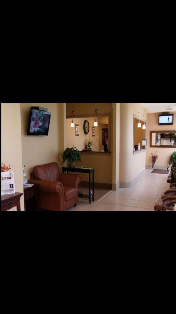 South Care Medical Associates: 2307 Bellmore Ave, Bellmore, NY