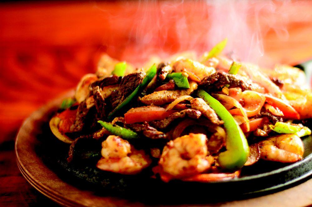 Tito's Mexican Restaurant - Spring Hill: 4886 Port Royal Rd, Spring Hill, TN