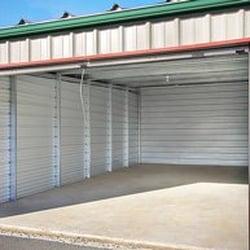 Photo Of Money Saver Mini Storage Gresham Or United States