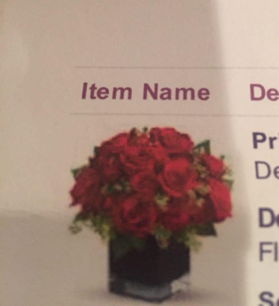 Allmans Florals Gifts Florists 2826 Se Monroe St Stuart Fl
