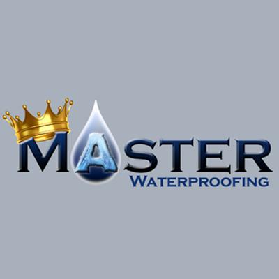 Master Waterproofing Piering 318 N Mulberry St