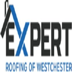 Superb Photo For Expert Roofing Of Westchester