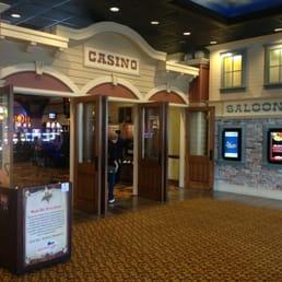Boomtown casino jobs biloxi ms