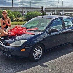 Used Cars West Palm Beach >> The Best 10 Used Car Dealers Near Woodbridge Motors In West