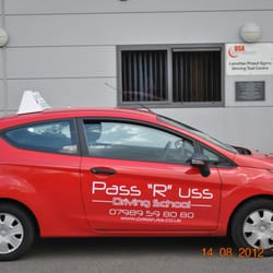 Cwmbran Driving School Learn to drive in Cwmbran Newport Pontypool all  surrounding areas Schools in Cwmbran