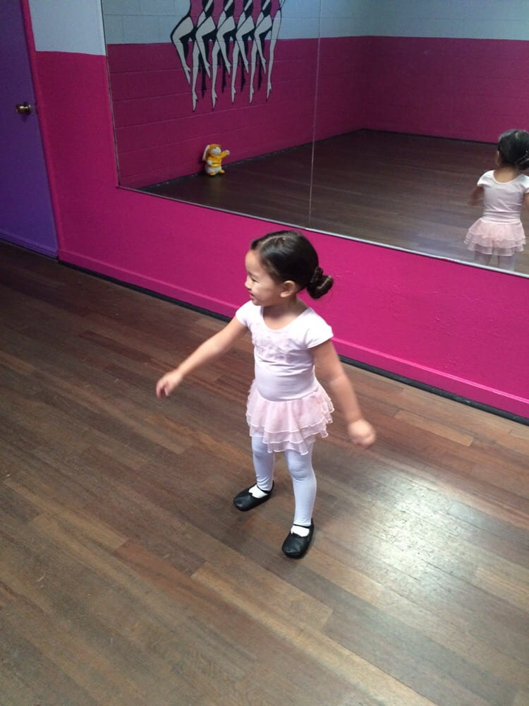 Sherries Dance Studio