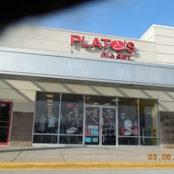 Photo Of Platos Closet   Chicago Ridge, IL, United States