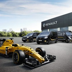 concession renault garage mercadal concessionnaire