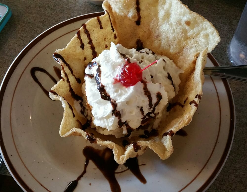 New Mexican Restaurant In Bonner Springs Ks