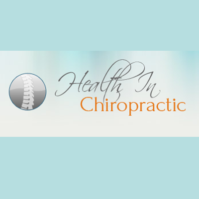 Health In Chiropractic: 911 Belleview Ave, Dublin, GA