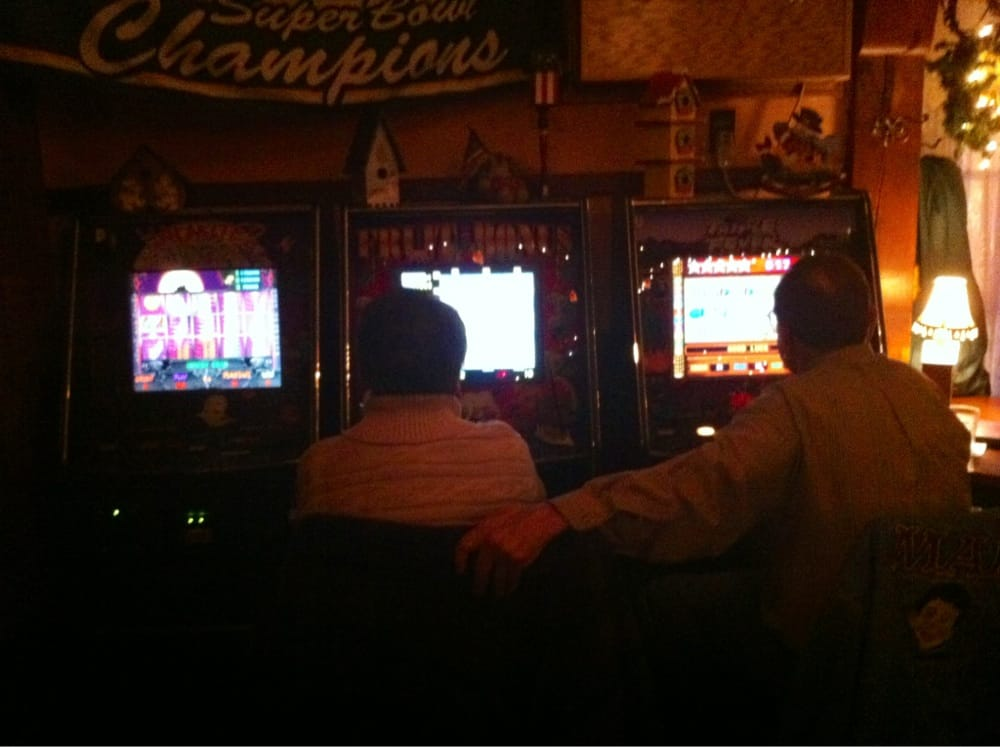 Nice guidelines gambling