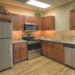 Kitchen AZ Cabinets & More - 14 Photos - Kitchen & Bath - 393 W ...