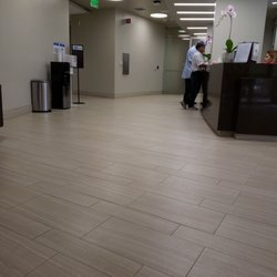 Yelp Reviews for UCLA Santa Clarita Imaging & Interventional Center