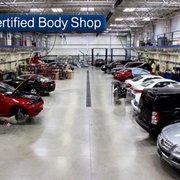 Land Rover Lake Bluff - 24 Photos & 20 Reviews - Car Dealers - 375