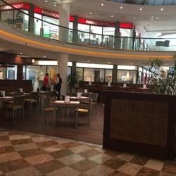 Yalla Arabisch Grand Hotel Wien Innere Stadt Wien Beitrage
