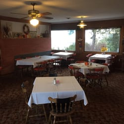Photo Of Hill Top Inn Ogallala Ne United States