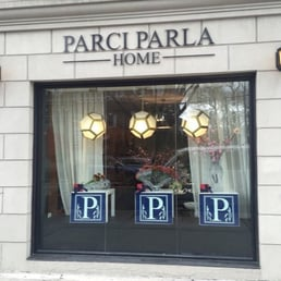 home decor stores oshawa parci parla 12 photos home decor 370 ave u 11216