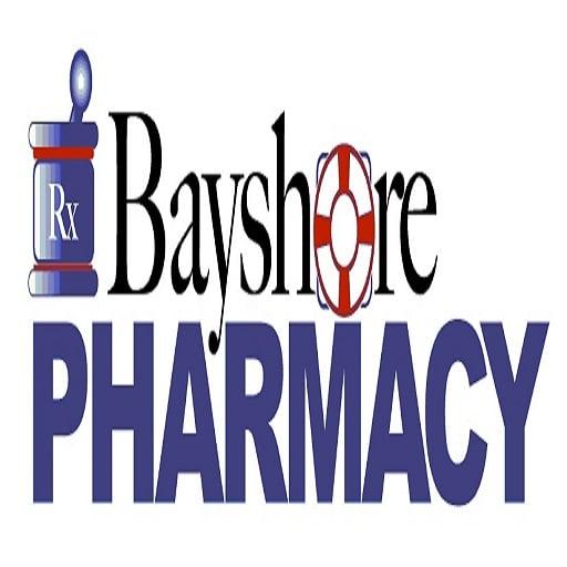 Bayshore Pharmacy: 2 Bayshore Plz, Atlantic Highlands, NJ