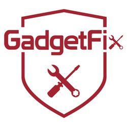 Elegant Gadget Fix Portland oregon