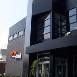 Avon Co-operative Bank
