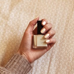 Color Me Beautiful Nails - 661 Photos & 148 Reviews - Nail Salons ...