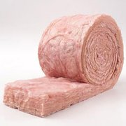 United Photo Of Performance Insulation Energy Services Inc Tigard Or