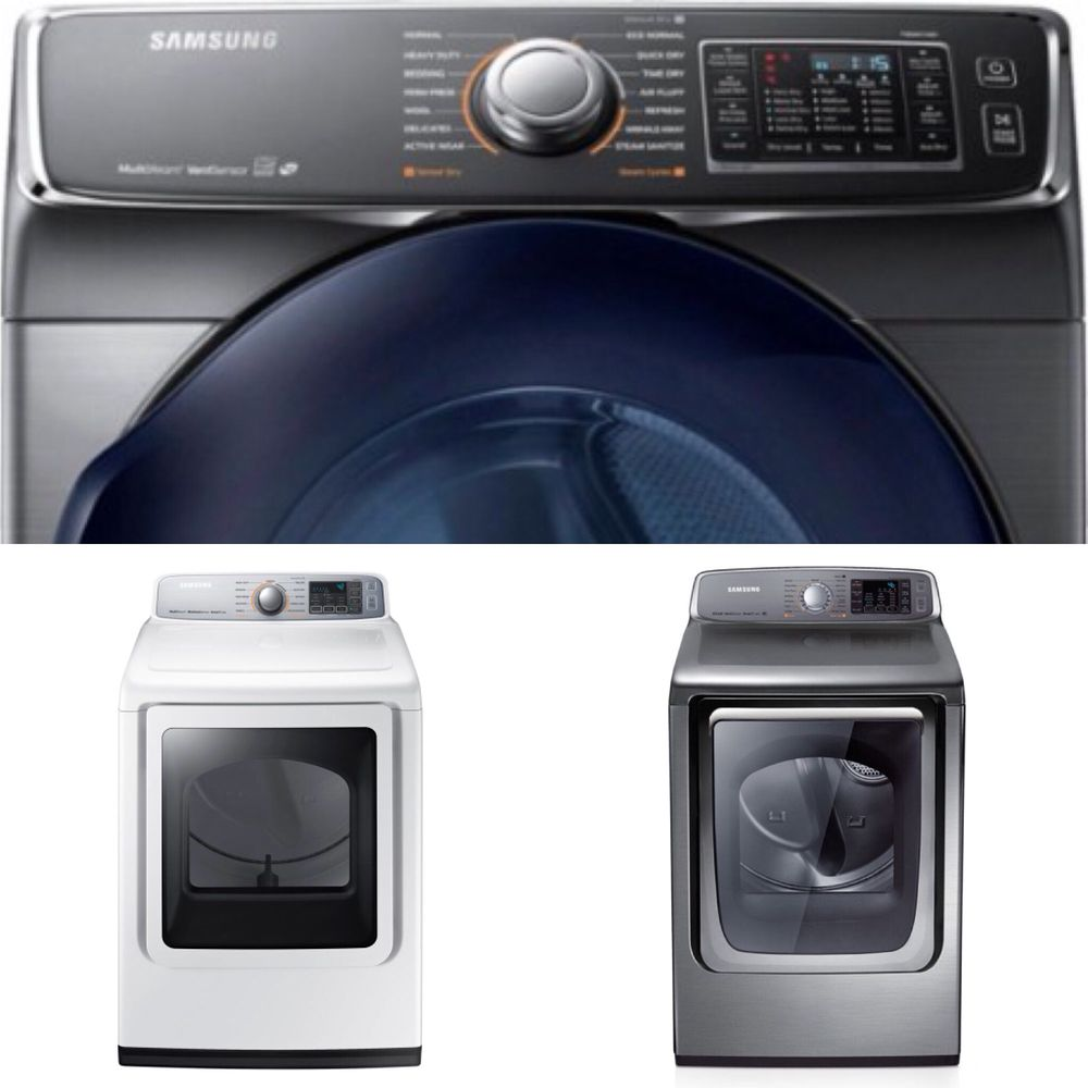 A Better Appliance Repair