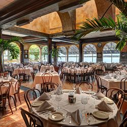 Photo Of Columbia Restaurant Clearwater Beach Fl United States