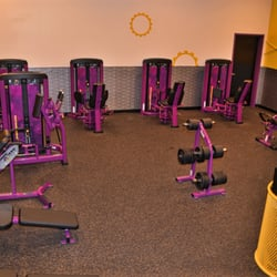 Planet Fitness - 22 Photos & 35 Reviews - Gyms - 1360 W Main
