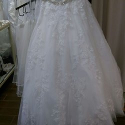 bridal quince boutique jackson tn united states love my dress