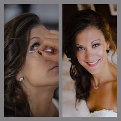Airbrush Beauty At Your Door