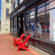 435a5fcb4 The North Face - Sports Wear - 2002 Annapolis Mall, Annapolis, MD ...