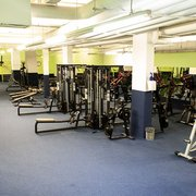 reputable site wholesale sales clearance prices Caprice Fitness Club - 34 Fotos - Fitnessstudio ...