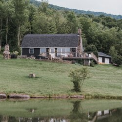 The Catskill Mountain House - 2019 All You Need to Know