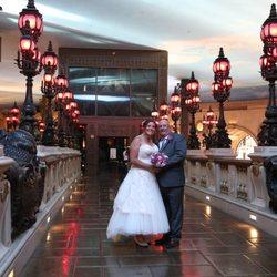 Photo Of Paris Wedding Chapel Las Vegas Nv United States