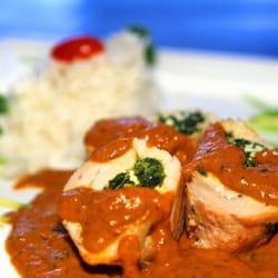 Masala Kitchen Express - Order Food Online - 46 Photos & 56 ...