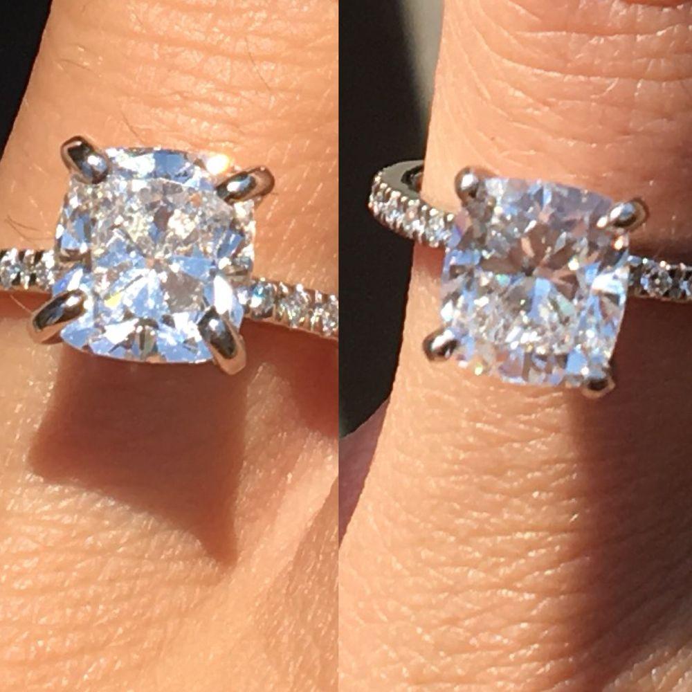 Hoboken Diamond