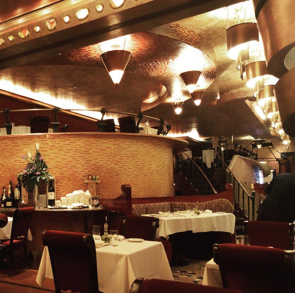 Vivere - 78 Photos & 127 Reviews - Italian - 71 W Monroe St, The ...