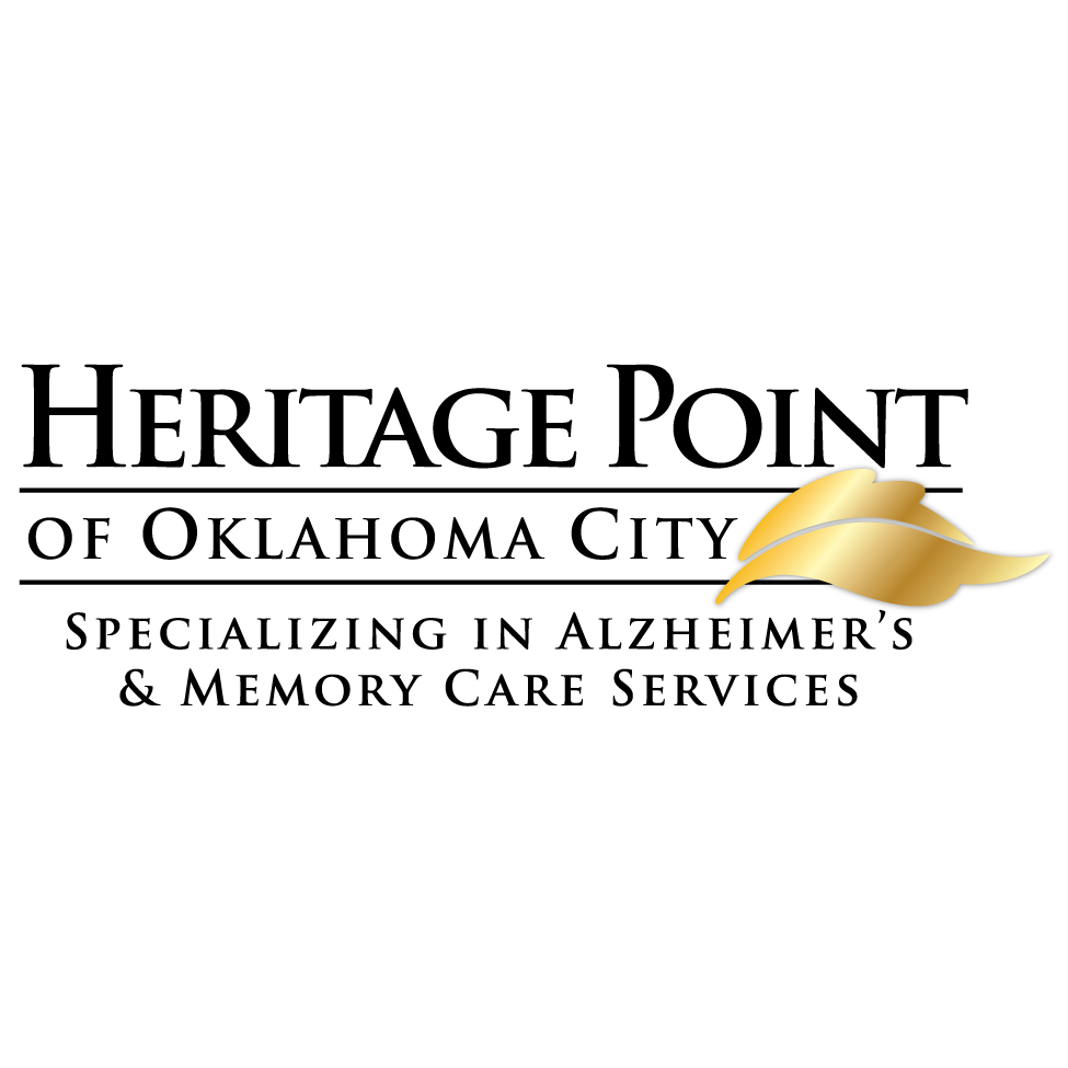 Heritage point of oklahoma city retirement homes 12000 for Heritage point
