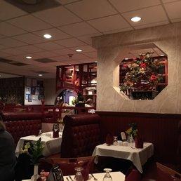 Mandarin Garden 37 Photos 60 Reviews Chinese 91 York Rd Willow Grove Pa United States