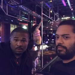 Male strippers in baltimore md